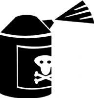 Control de plagas sin biocidas