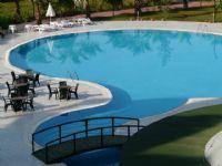 Tratamiento de piscinas con ozono for Ozono para piscinas
