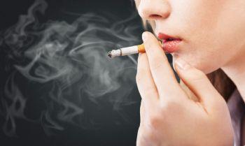 Purificadores de aire para fumadores