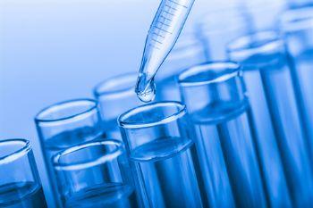 ¿Qué contaminantes del agua elimina la ozonización?
