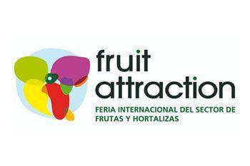 ASP ASEPSIA en Fruit Attaction 2019
