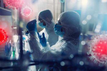 Nueva investigación científica constata la eficacia de desinfección con ozono contra el Coronavirus