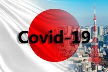 Japón desarrolla e implementa sistemas de desinfección con ozono en espacios cerrados para prevenir contagios de COVID-19