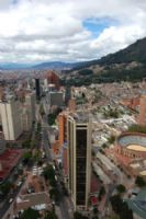 ASP Asepsia se expandirá en Colombia