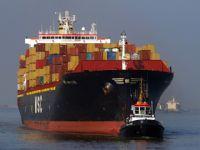 Crece la exportación alimentaria