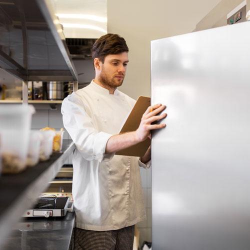 how to prevent salmonella